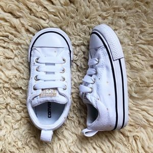 Converse | All Star Chuck Taylor- Toddler Sz 7